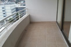 OFERTA 1 DORM CENTRO COLON